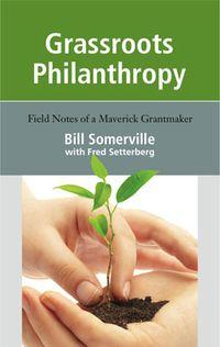 GrassrootsPhilanthropy