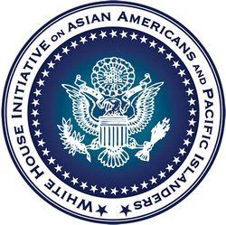 WHIAAPI_Logo_Emblem_copy
