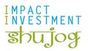 Shujog-logo