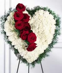 Funeral-arrangements